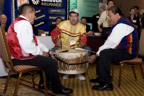 Ceasar palace las vegas swinger convention